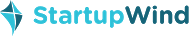 StartupWind Inc Free Online Entrepreneurship Courses Home Page